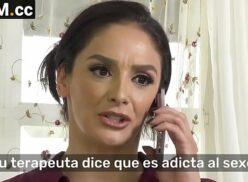 Descargar canciones romanticas en español gratis