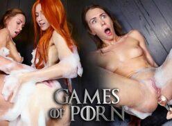 Game of thrones 2 temporada epselvagemdublado online