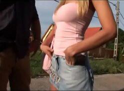 Italian erotic porn movies