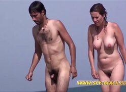Live voyeur video