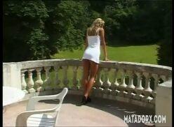 Lorena castell sex