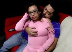 Mexicanas teniendo relaciones