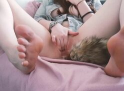 Olivia collins hot