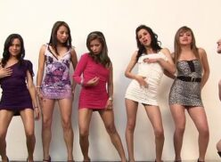 Peliculas porno de lesbianas en español