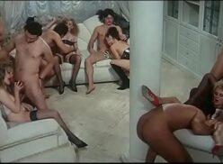Películas porno películas porno
