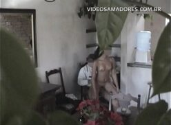 Porno anciano