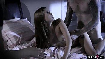 vídeos de sexo a três