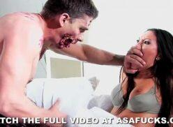 Porno zombie