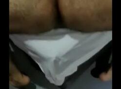 Sexo gay velludos