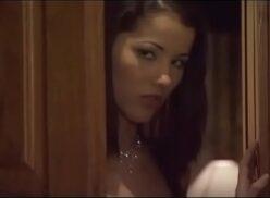Silvia saint porn films