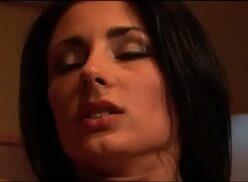 Sofia porn video