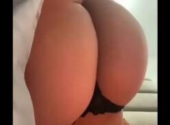 Ver famosas porno