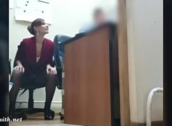 Videos camara oculta bromas pesadas a mujeres