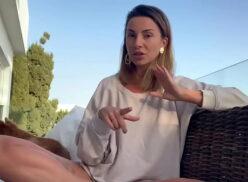Videos de mujeres teniendo relaciones