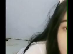 Videos de nenas borrachas
