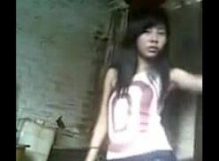 Videos porno de indonesia