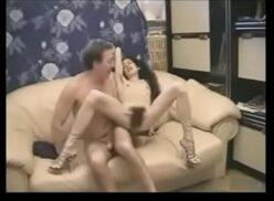 Videos pornos caseros de borrachas
