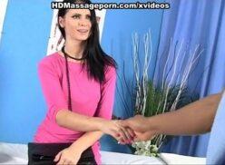 Videos reales de orgasmos fenovinhos