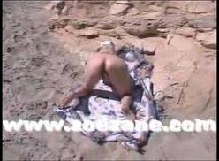 Zoey desnuda
