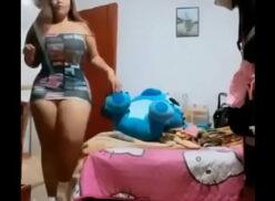 Flagra brasil